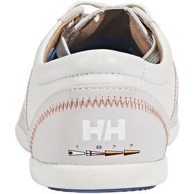 Helly Hansen Strandaberg Shoes Women off white / nimbus cloud / cream pink